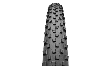 Continental X-King Performance - Tubeless Ready foldedæk - 29 x 2,2