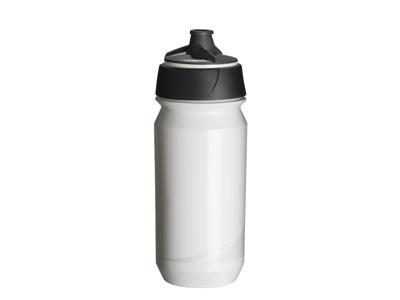 Tacx Shanti Twist - Drikkeflaske - 500 ml - Hvid