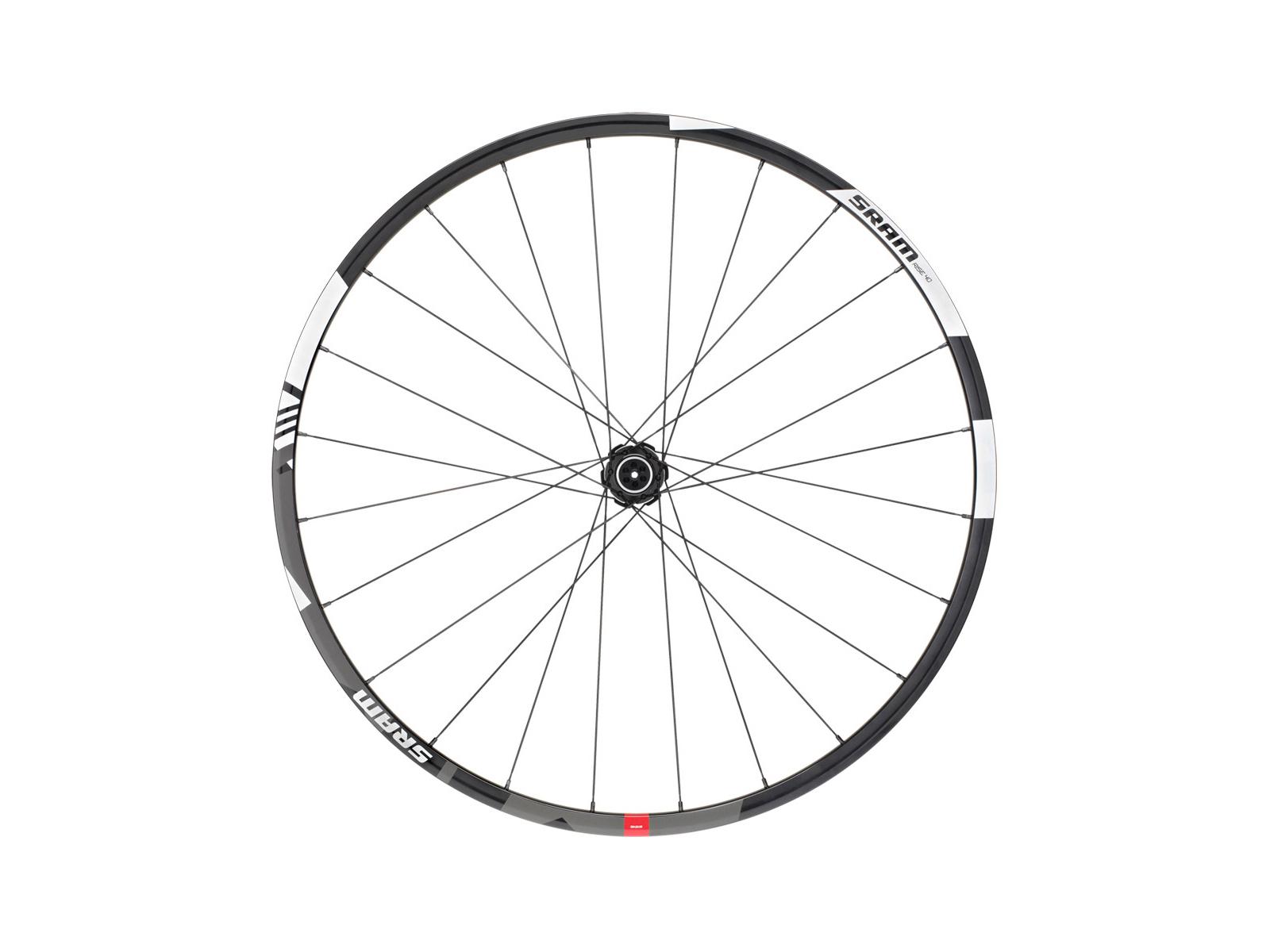 "Forhjul til MTB cykler 26"""