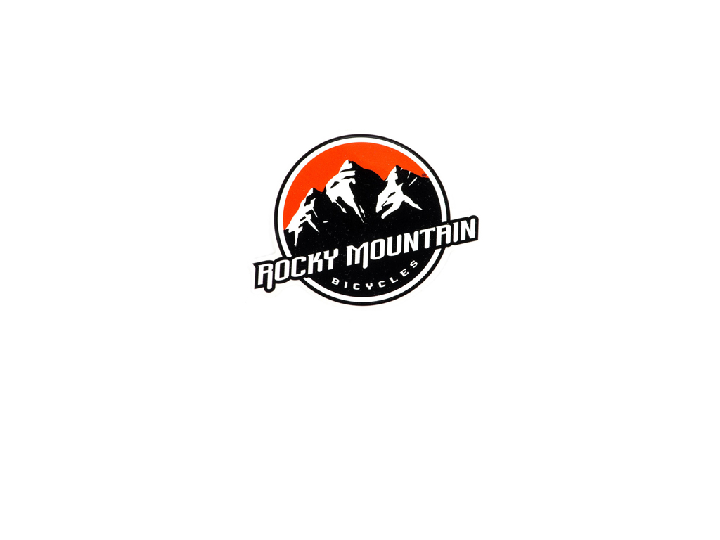 Växelöra till Rocky Mountain-cyklar