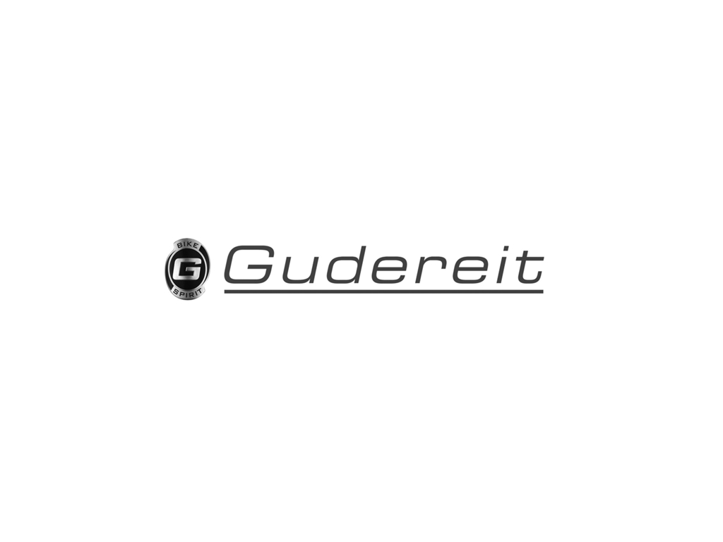 Växelöra till Gudereit-cyklar