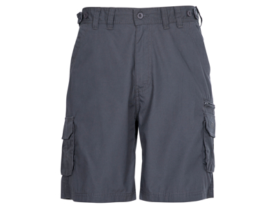 Trespass Gally - Shorts - Grafit