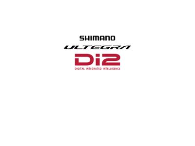Shimano Ultegra Di2