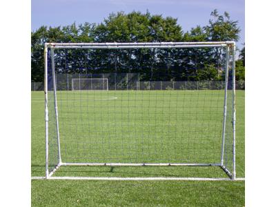 My Hood Golazo - Fodboldmål i stål - 244 x 180 cm