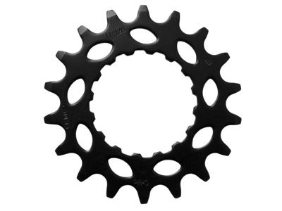 KMC - Gearhjul til Bosch - EL-Cykel system - 19 tands