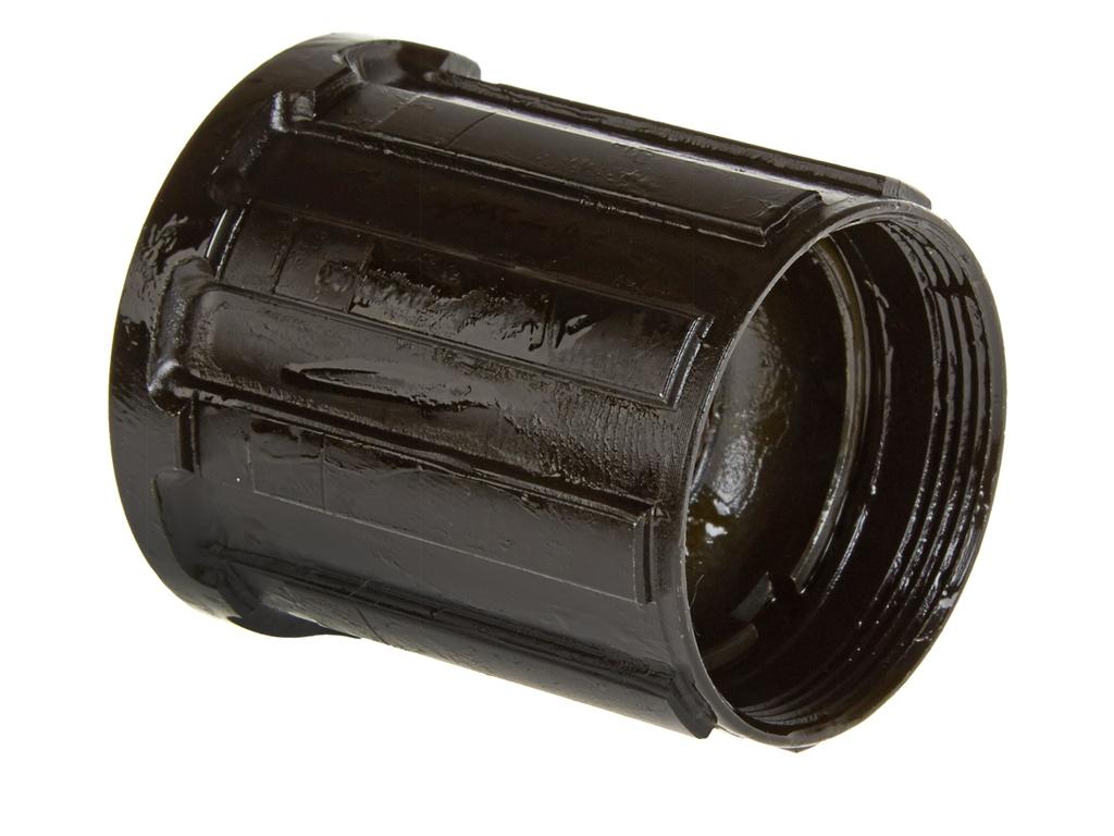 Image of   Kassettehus Shimano hjul til 9/10 gear WH-MT15-AR