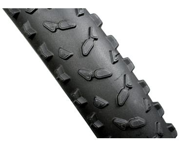 Geax Barro Race - MTB 29 x 2,00 - Foldedæk - Tørvejrsdæk