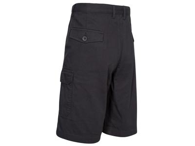 Trespass Rawson - Shorts - Koksgrå