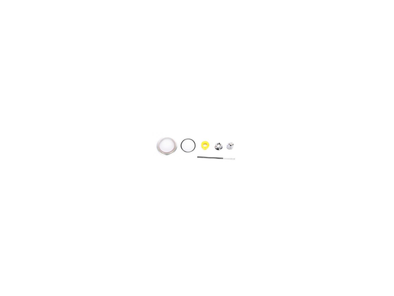 Gearnav dele Nexus 4 gear