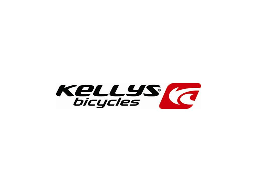 Geardrop til Kellys cykler
