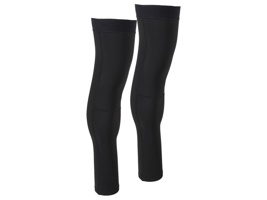 Image of   AGU Essential Legwarmer - Benvarmere - Sort - Str. 2XL