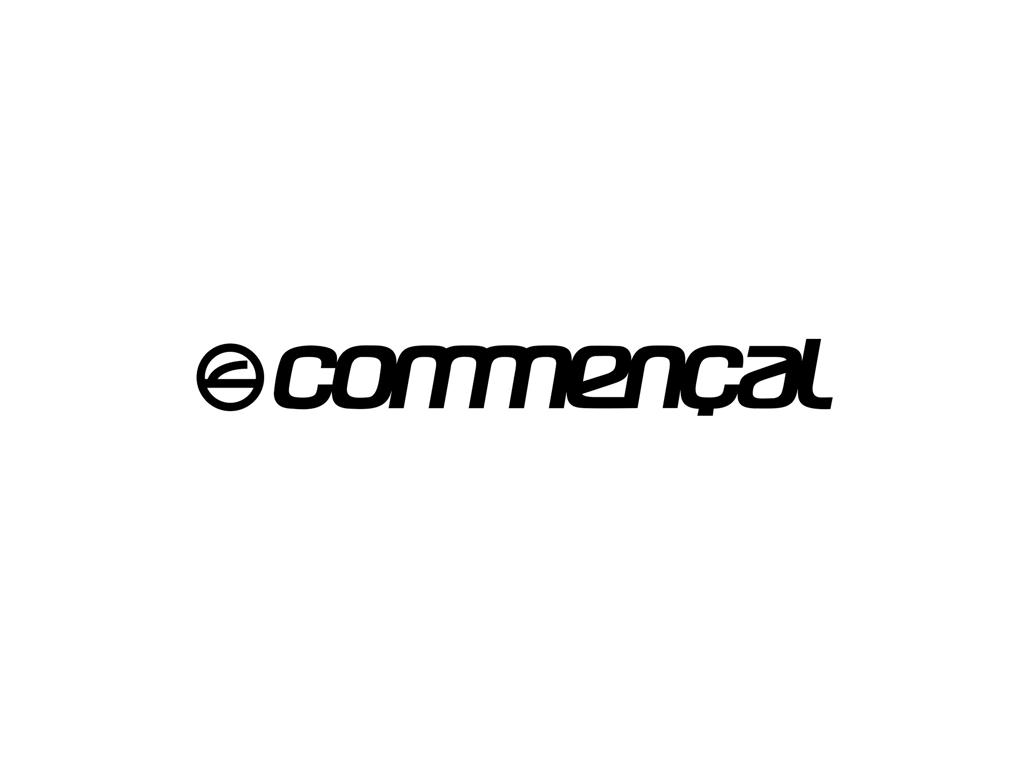 Växelöra till Commencal-cyklar