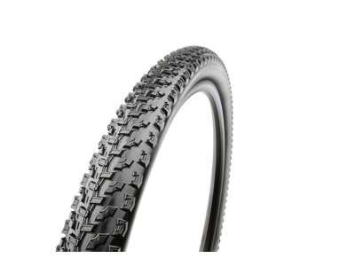 Geax Saguaro - MTB 27,5 x 2,00 - Foldedæk - Sort