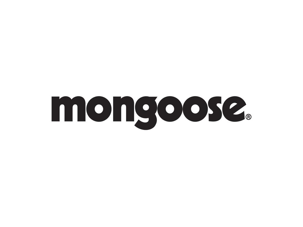 Geardrop til Mongoose cykler