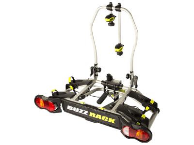 Buzzrack - Buzz Spark - Cykelholder til 2 cykler