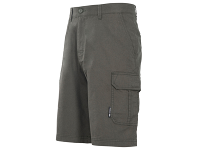 Trespass Rawson - Shorts - Oliven
