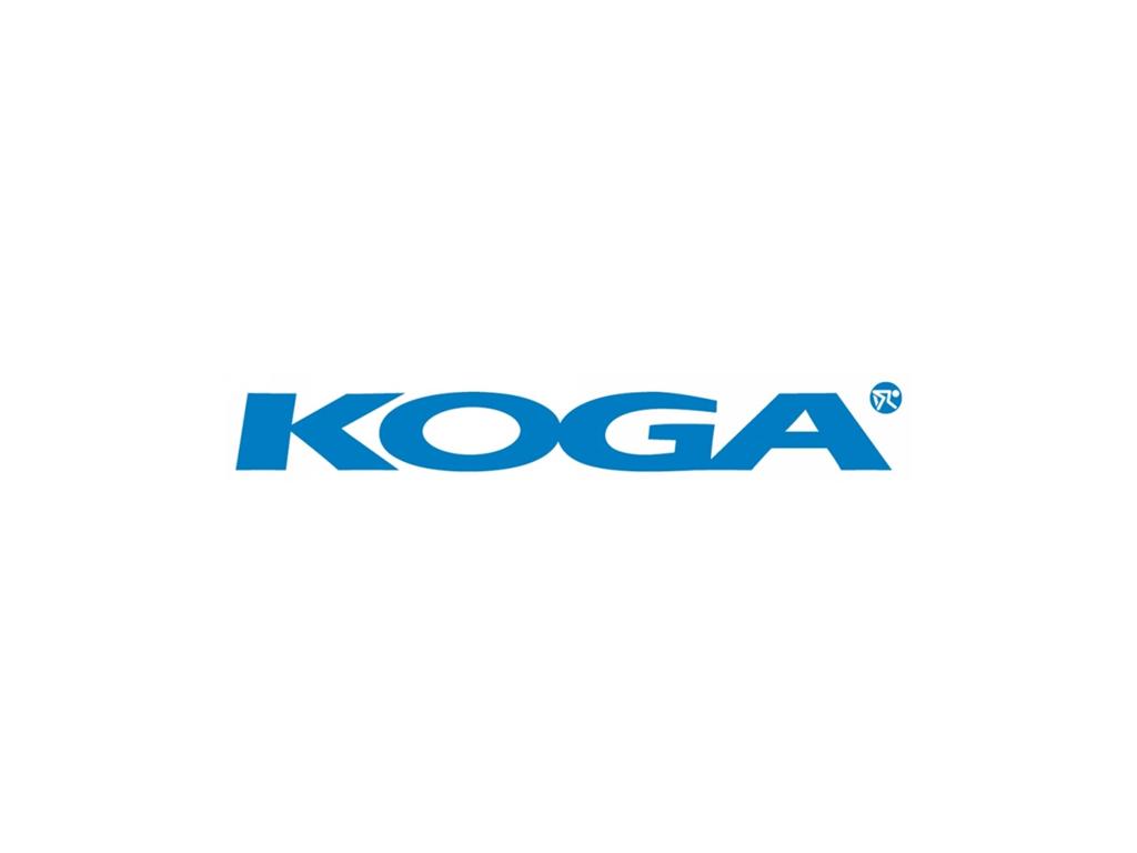 Geardrop til Koga cykler