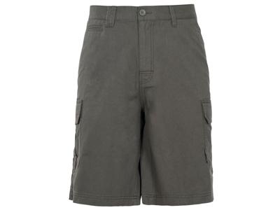 Trespass Rawson - Shorts - Oliven