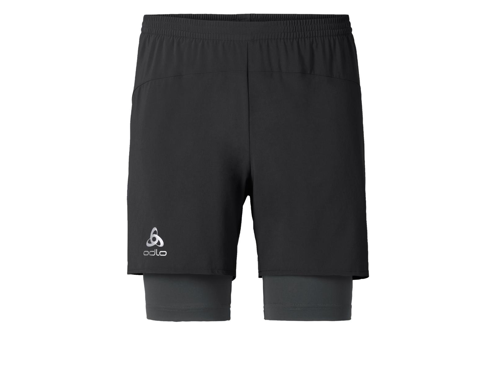 Shorts Herr