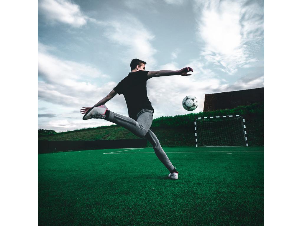 default_fodbold