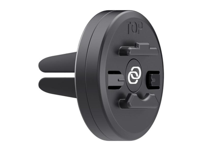 SP Connect - Car adapter til ventillations montering