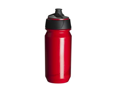 Tacx Shanti Twist - Drikkeflaske - 500 ml - Rød