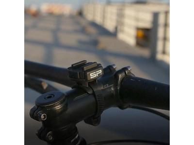 SP Connect - Bike Bundle I