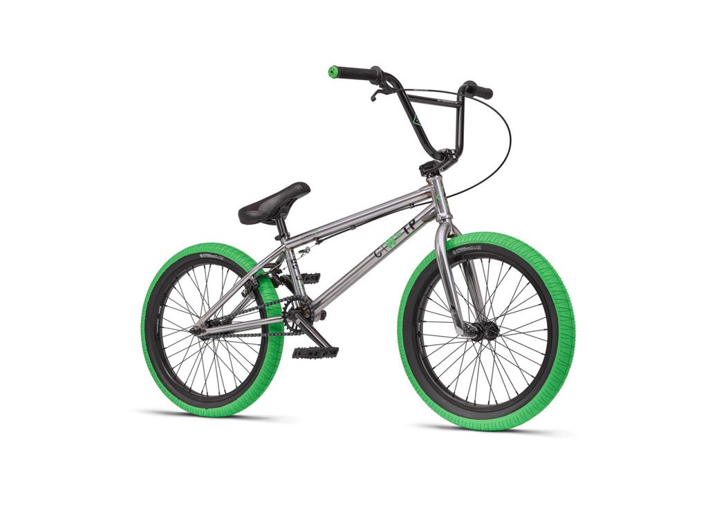 """BMX-cyklar 20"""""""