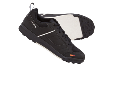Flats & Touring sko
