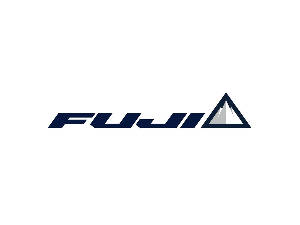Geardrop til Fuji cykler