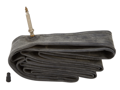 Atredo Hose - Str. 29 x2.10-2.40 (54-60x622) - 43 mm tävlingsventil