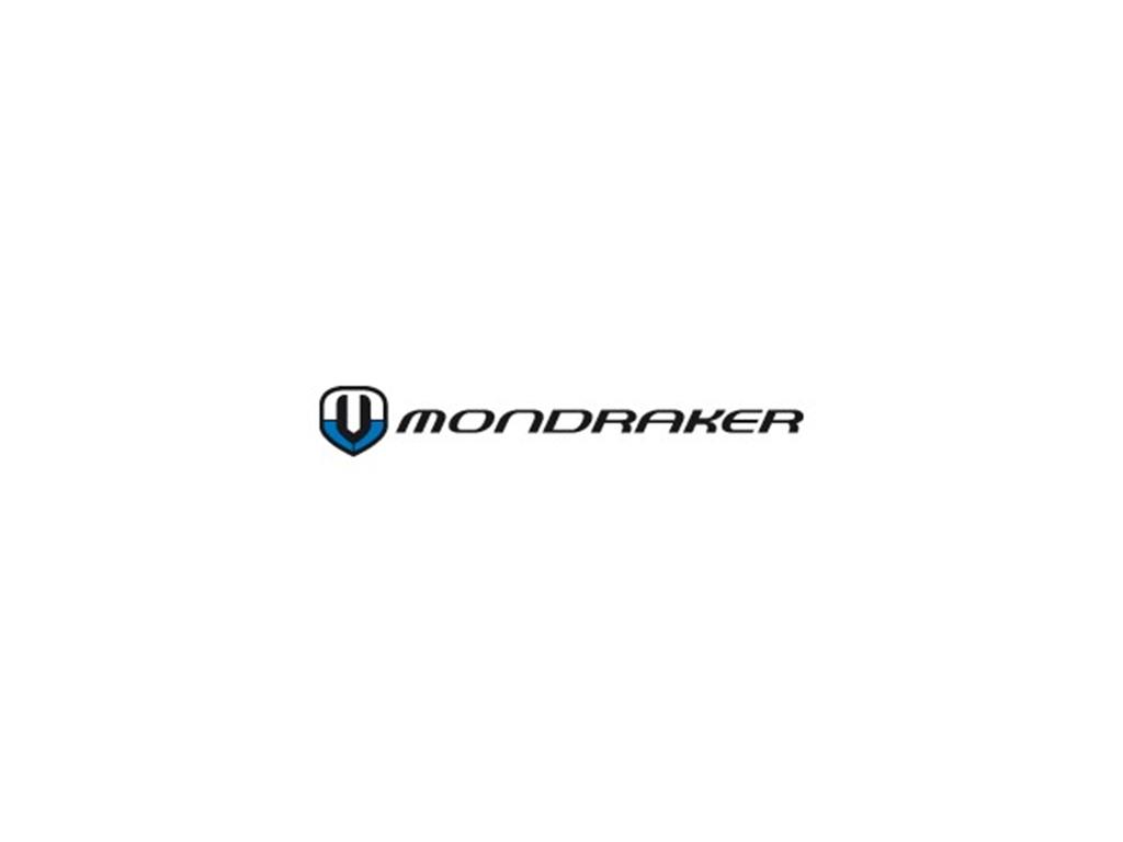 Växelöra till Mondraker-cyklar