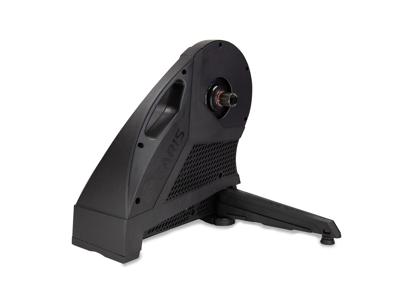 Saris H3 - Smart Drive-tränare med direkt enhet - 2000 watt