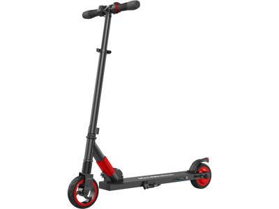 Elektriske løbehjul