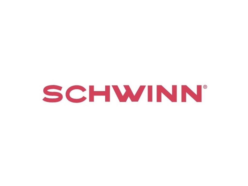 Geardrop til Schwinn cykler