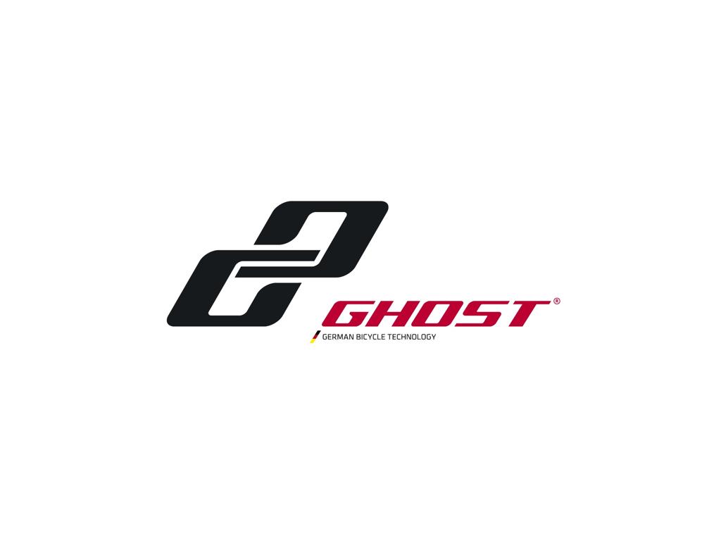 Växelöra till Ghost-cyklar
