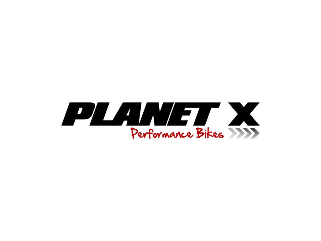 Geardrop til Planet X cykler