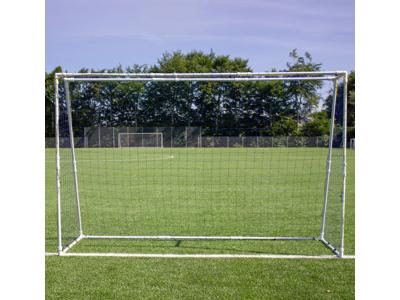 My Hood Golazo - Fodboldmål i stål - 300 x 200 cm