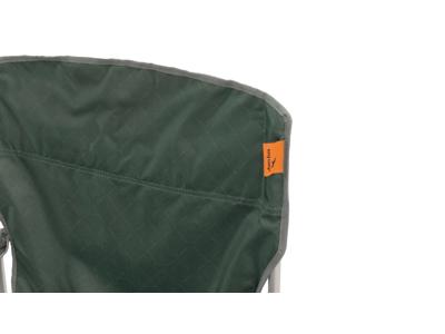 Easy Camp Boca - Campingstol - Foldbar - Grøn