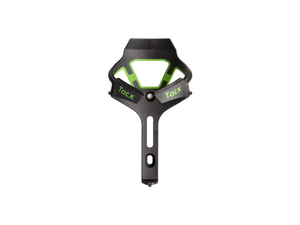 Tacx - Ciro flaskeholder
