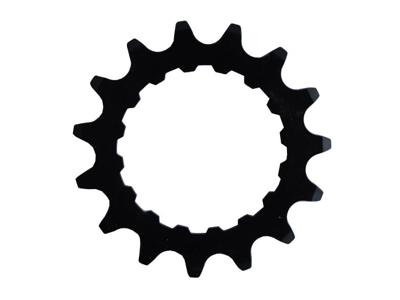 KMC - Gearhjul til Bosch - EL-Cykel system - 15 tands