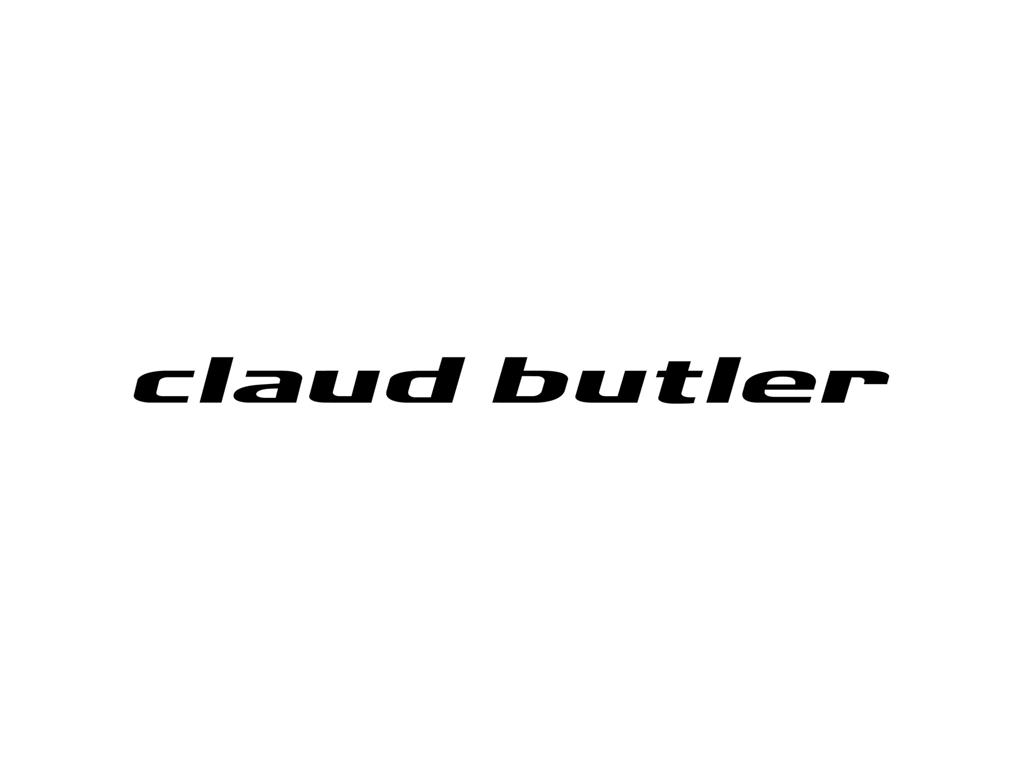 Växelöra till Claud Butler-cyklar