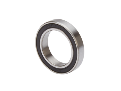 Atredo - Lukket leje til carbon hjulsæt - 26 mm