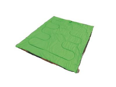 Easy Camp Cuddly Koala - Sovepose til børn - Grøn