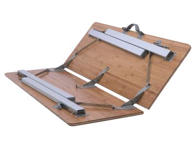 Outwell Kamloops - Foldbar Spisebord - Natur