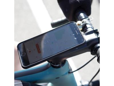 SP Connect - Adapter til ahead frempind