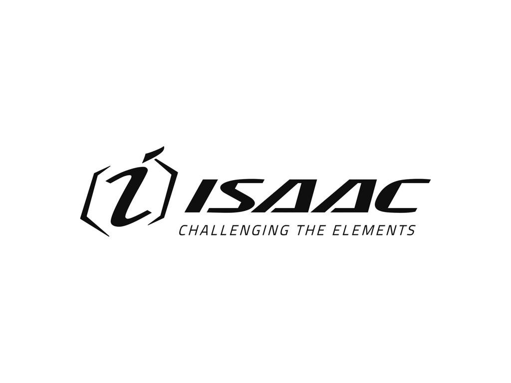 Växelöra till Isaac-cyklar