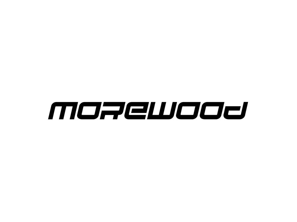 Växelöra till Morewood-cyklar