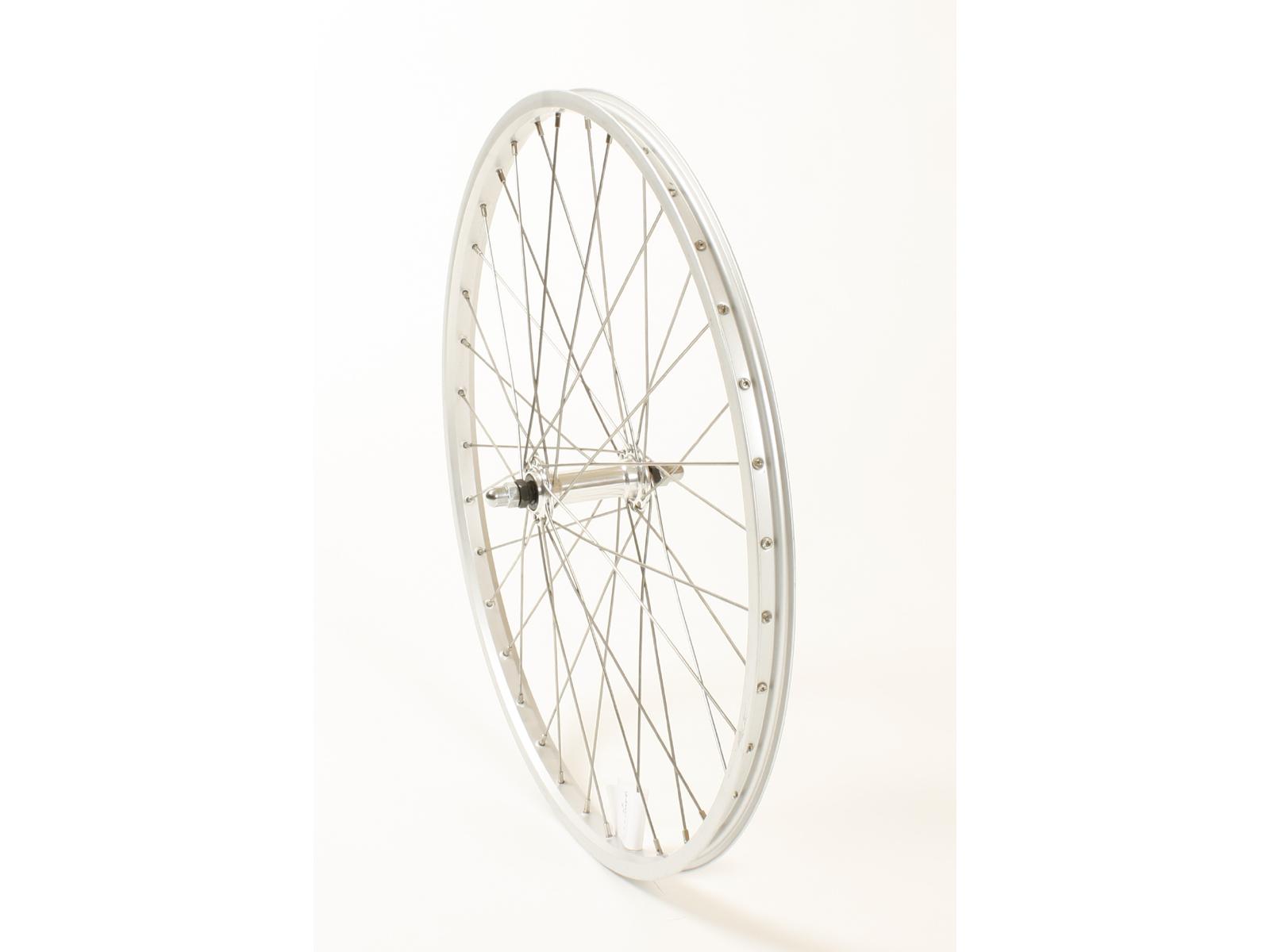 Hjul til børne- og juniorcykler