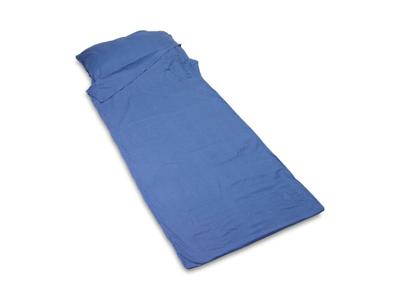 Tilbehør til soveposer
